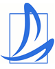 QINGDAO YAOSEN MARINE EQUIPMENT CO.,LTD