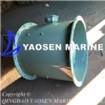 JCZ100C Vessel Ventilation fan for ship
