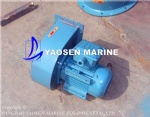 JCL29 Centrifugal Ship fan blower