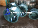 CZF70A Marine Ventilation fan