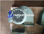 CGDL-32-4 Ship ventilator fan
