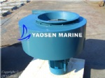 CBGD50-2 Vessel High efficiency exhaust fan