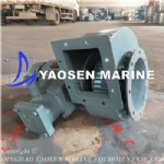 CBGD25-2 Explosion-proof Centrifugal fan