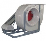 F6-30 Series Anti-corrosion centrifugal blower
