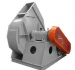 SL5-45 Series Material conveying fan