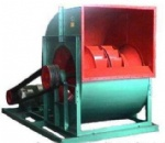 S4-72 Series Industrial centrifugal blower fan