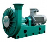 9-04,9-06 High-pressure small air flow centrifugal blower