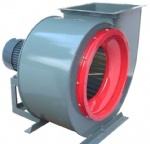 DT9-63,11-62 Series Low noise Centrifugal ventilator