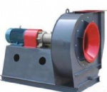 Y5-42 Series Industrial Centrifugal fan
