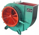 G6-48,Y6-48 Series Industrial Boiler centrifugal fan blower
