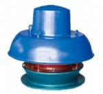 FBW3-90 Series FRP Roof centrifugal Fan