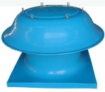 FW-L Type Industrial Roof ventilator fan