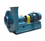 M6-31,M7-16 type pulverized coal centrifugal fan