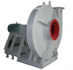M7-29 type pulverized coal centrifugal fan