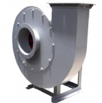5-36,Y5-36 Series Industrial dust extraction blower fan