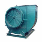 C6-31,C6-51 Industrial Dedusting centrifugal Fan