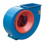 5-64-11 type centrifugal Fan for transporting Cotton seed