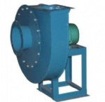 6-23,6-30 Series Industrial Centrifugal Fan